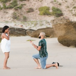 Aden- Engagement shoot - Cola Beach - moi du toi photography – 2567.jpg-3873