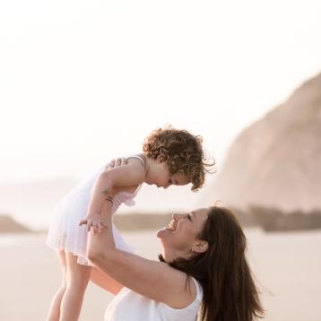 family beach shoot Cola Beach sedgefield photographer-moi du toi photography-0199