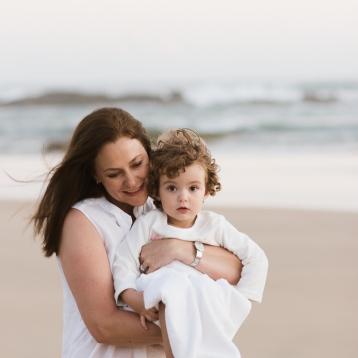 family beach shoot Cola Beach sedgefield photographer-moi du toi photography-0290