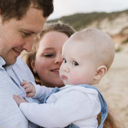 Family Shoot Cola Beach Sedgefield - garden route photographer - moidutoiphotography-2156