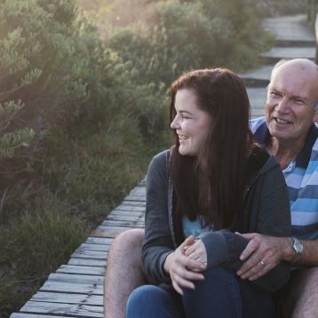 Mc Gregor- Family beach shoot Sedgefield- SMALL - moi du toi photography-4303