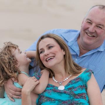moi di toi photography - Family shoot - Cola Beach MN - SMALL JPGS-0053