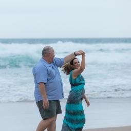 moi di toi photography - Family shoot - Cola Beach MN - SMALL JPGS-0128