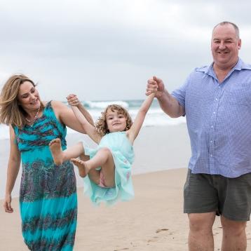 moi di toi photography - Family shoot - Cola Beach MN - SMALL JPGS-9686