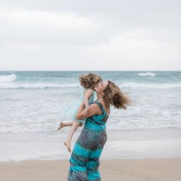 moi di toi photography - Family shoot - Cola Beach MN - SMALL JPGS-9779
