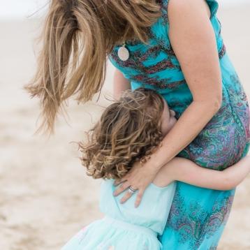 moi di toi photography - Family shoot - Cola Beach MN - SMALL JPGS-9843