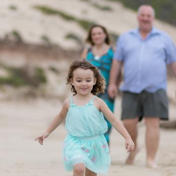 moi di toi photography - Family shoot - Cola Beach MN - SMALL JPGS-9856