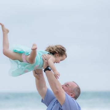 moi di toi photography - Family shoot - Cola Beach MN - SMALL JPGS-9890