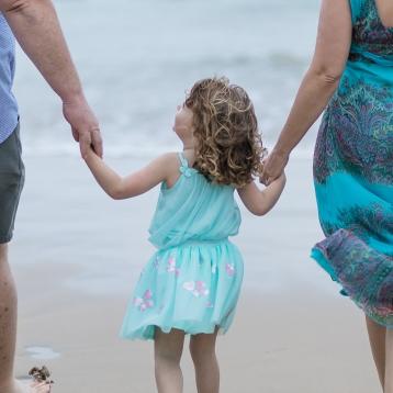 moi di toi photography - Family shoot - Cola Beach MN - SMALL JPGS-9926