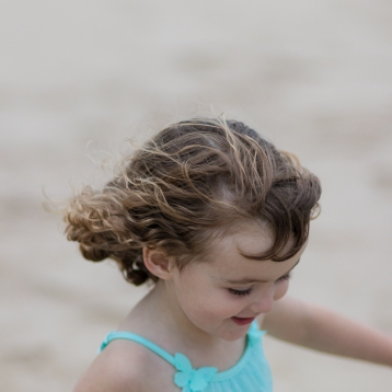 moi di toi photography - Family shoot - Cola Beach MN - SMALL JPGS-9983