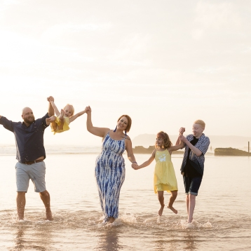 moi du toi photography – Family Beach Shoot – Cola Beach - B Family - SMALL JPGS-2047