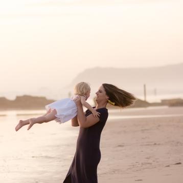moi du toi photography – Family Beach Shoot – Cola Beach - B Family - SMALL JPGS-2271