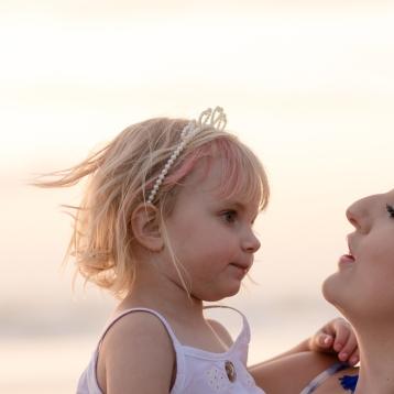moi du toi photography – Family Beach Shoot – Cola Beach - B Family - SMALL JPGS-2293