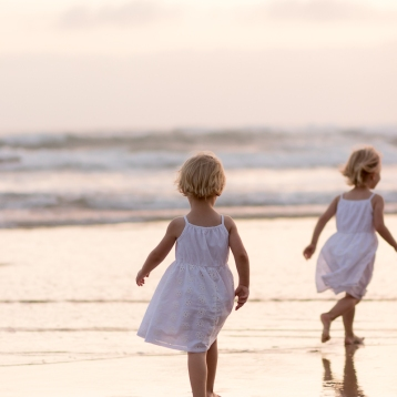 moi du toi photography – Family Beach Shoot – Cola Beach - B Family - SMALL JPGS-2401