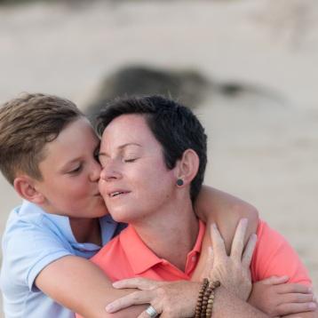moi du toi photography – Family Shoot – Cola Beach – small jpg-4363