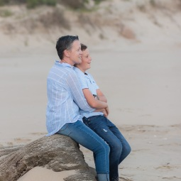 moi du toi photography – Family Shoot – Cola Beach – small jpg-4416
