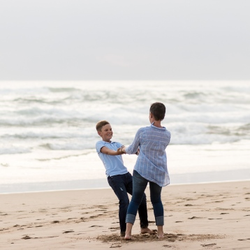 moi du toi photography – Family Shoot – Cola Beach – small jpg-4434