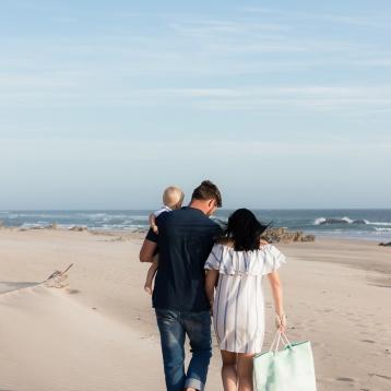 moi du toi photography - Family Shoot - Cola Beach - SMALL JPGS-8652