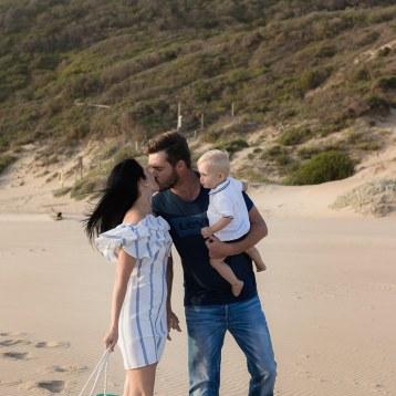 moi du toi photography - Family Shoot - Cola Beach - SMALL JPGS-8681