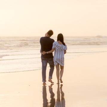 moi du toi photography - Family Shoot - Cola Beach - SMALL JPGS-8817