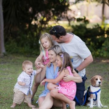 moi du toi photography - Family shoot - Scarab Market - SMALL JPGS-0983