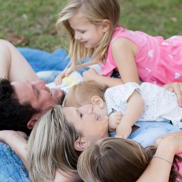 moi du toi photography - Family shoot - Scarab Market - SMALL JPGS-1308