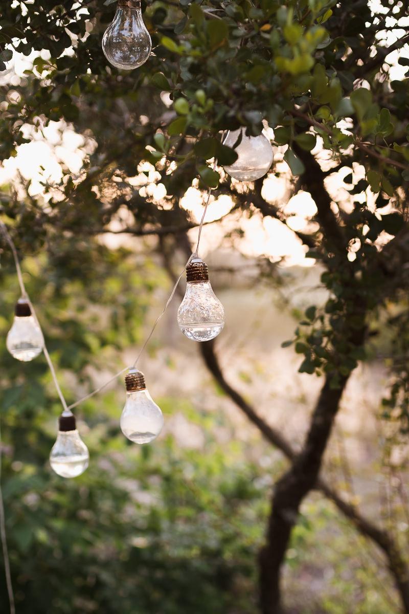 Fairy lights real estate bnb photo shoot at Equleni sedgefield garden route photographer moi du to