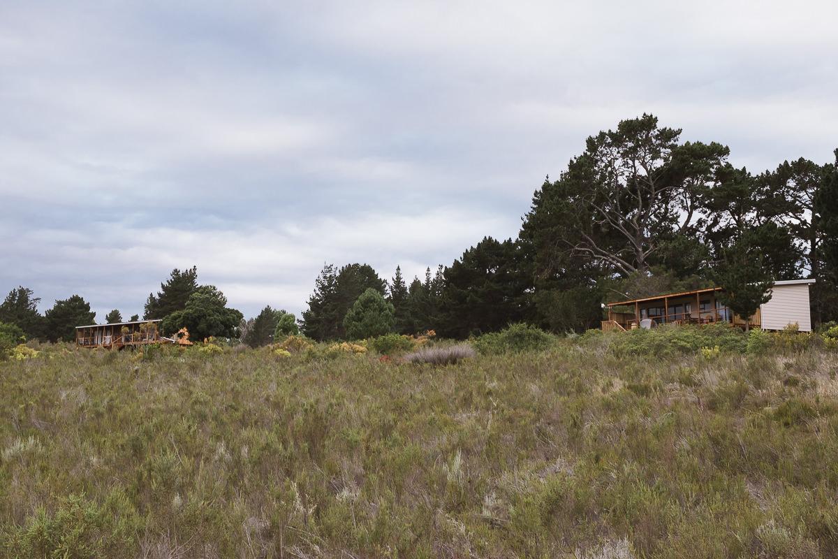 real estate bnb photo shoot at Equleni sedgefield garden route photographer moi du to